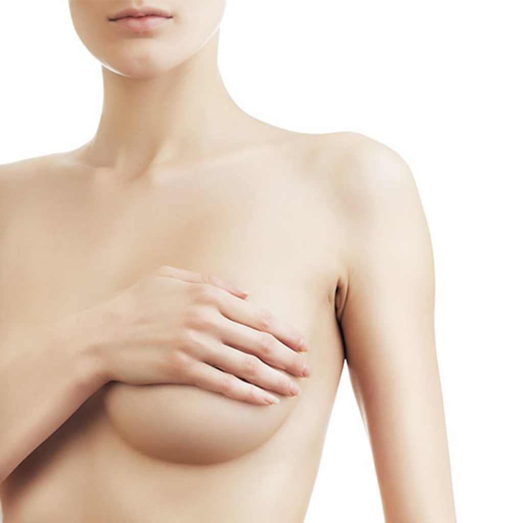 augmentation-mammaire-clinic-135