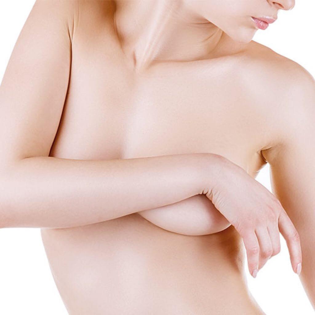 augementation-mammaire-bruxelles