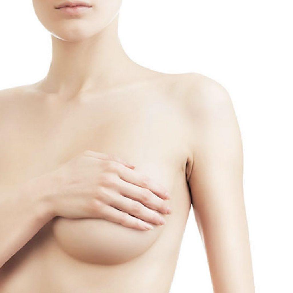 chirugie-esthetique-sein